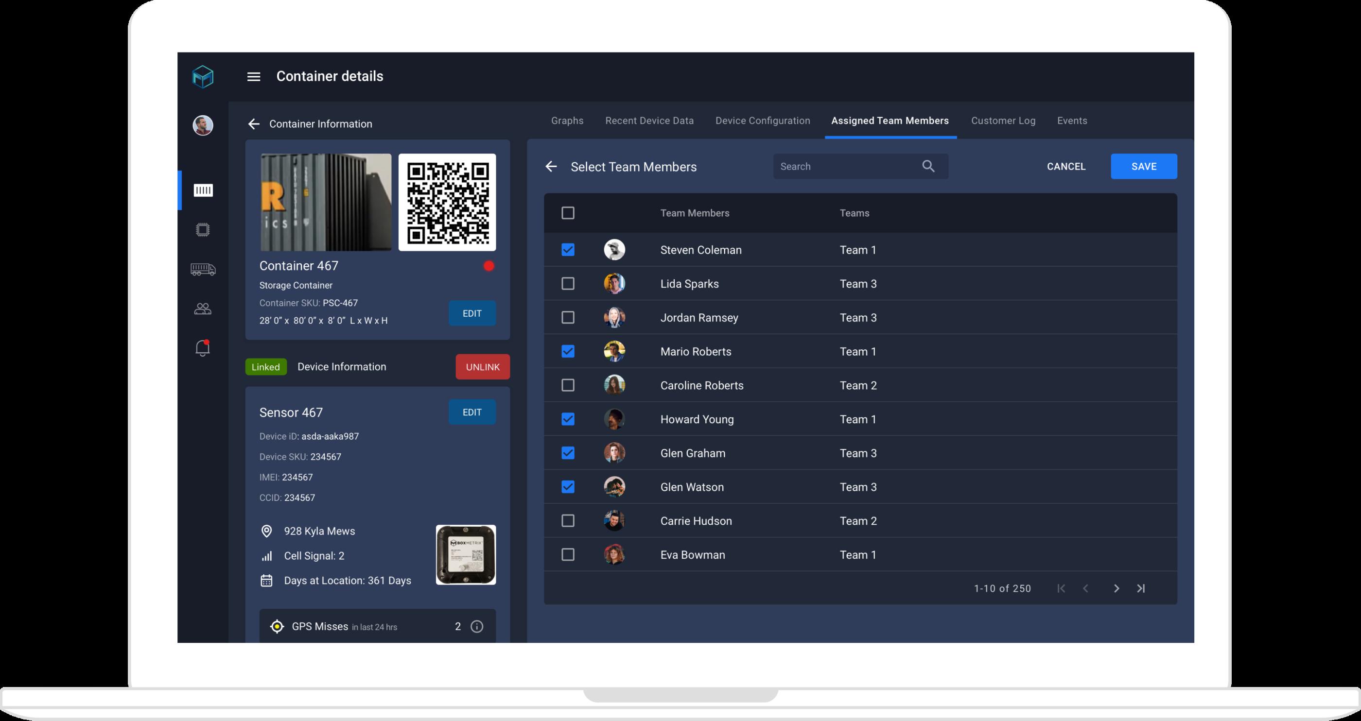 boxmetrix-fleet-team-management
