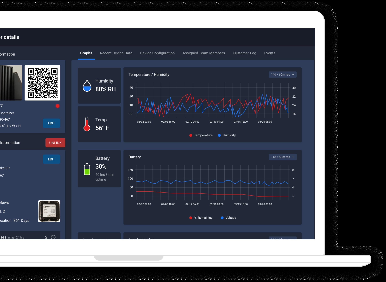 boxmetrix-asset-analytics